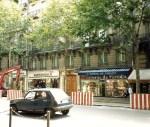 Paris, 1987.