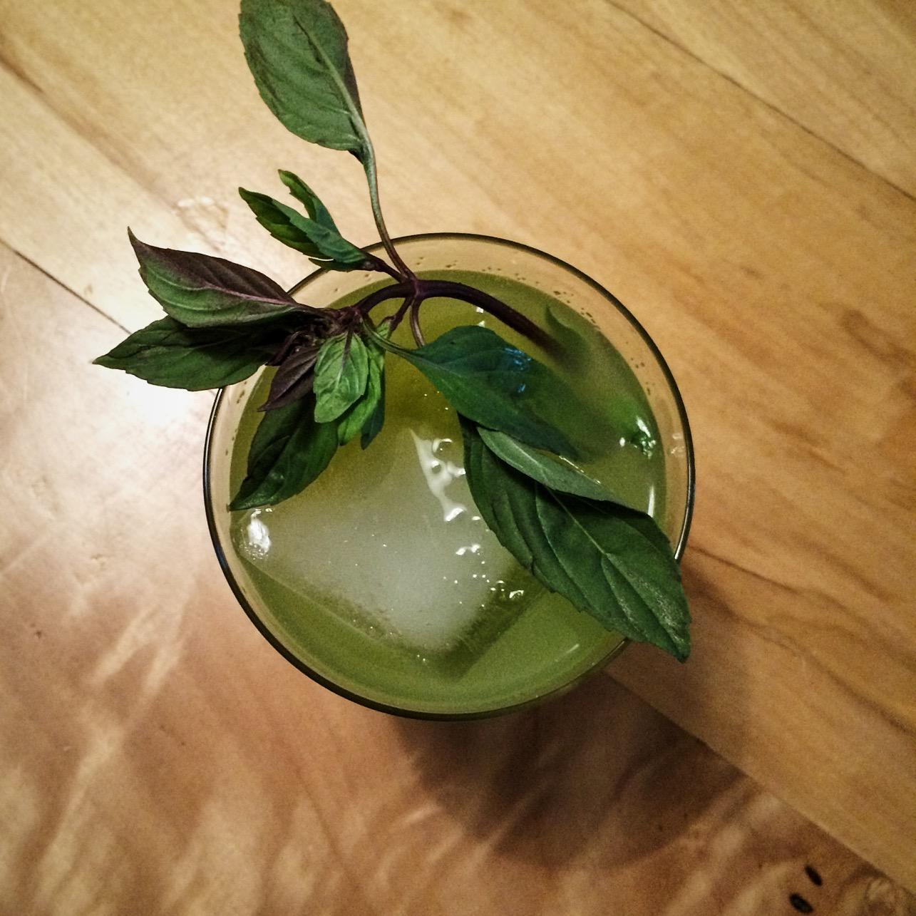 zest kitchen and bar | a bourbon gal in utah